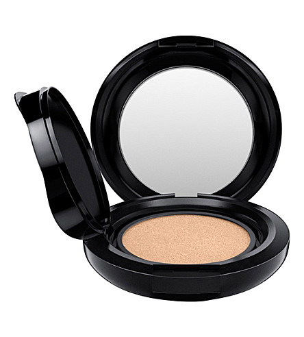 MAC Matchmaster Shade Intelligence Compact - refill (1.0