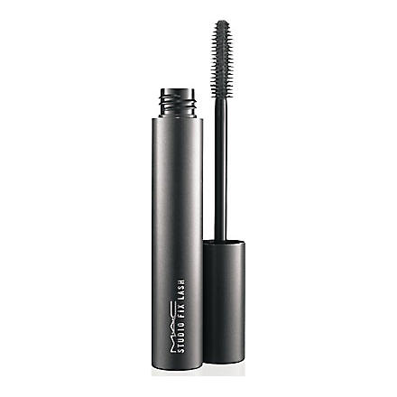 MAC Studio Fix Lash (Black