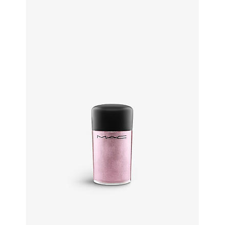 MAC Pigment (Bright+fuchsia