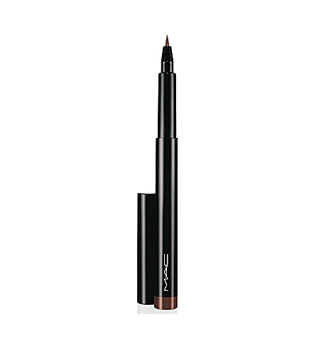 MAC Penultimate Brow Marker (Ultimate+blonde