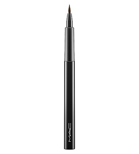 MAC Penultimate Brow Marker (Ultimate+blonde