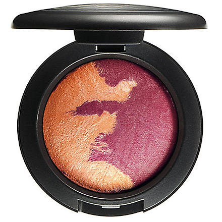 MAC Mineralize Blush (Simmer