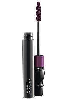 MAC False lashes mascara