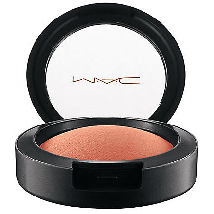 MAC Divine Night Mineralize Blush