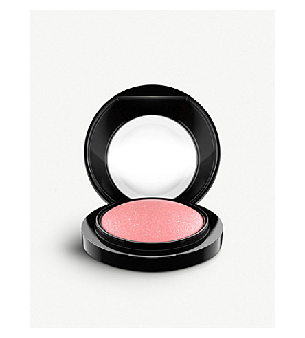 MAC Mineralize Blush (Dainty