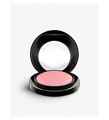 MAC Mineralize Blush (Gentle