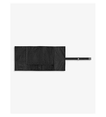 MAC Brush Roll M·A·C – Large