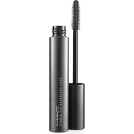 MAC Studio Fix Boldblack Lash
