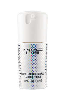 MAC Lightful Essence 30ml