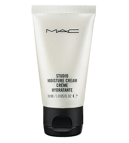 MAC Studio Moisture Cream 30ml
