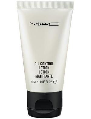 MAC Oil Control Lotion 30ml
