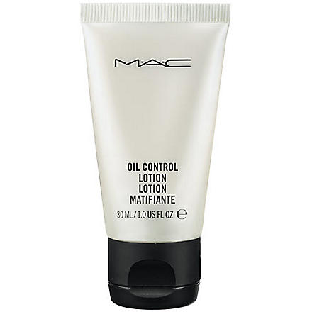 MAC Oil Control Lotion 30ml