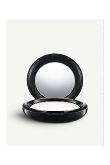 MAC Prep + Prime Transparent Finishing Powder⁄Pressed