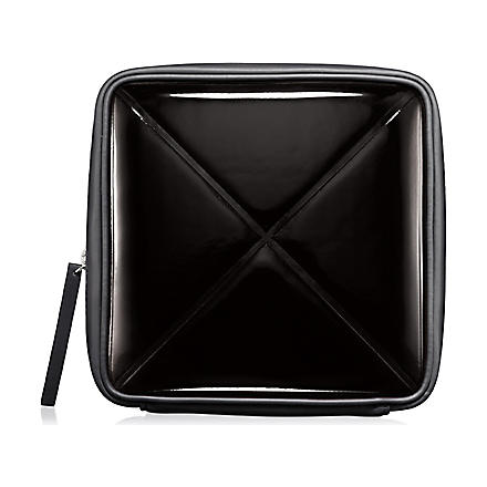 MAC Gareth Pugh for M·A·C Makeup Bag