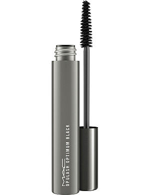 MAC Opulash Optimum Black