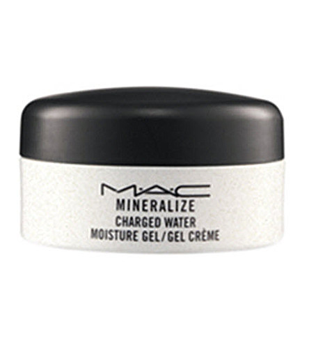MAC Mineralize Charged Water Moisture Gel 50ml