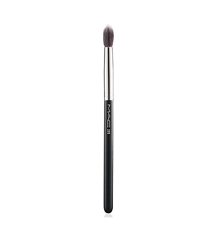 MAC 286 Duo Fibre Blending Brush