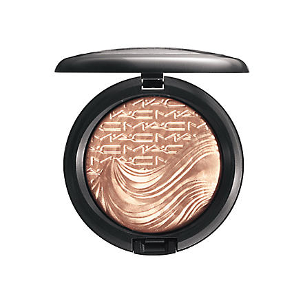 MAC Extra Dimension Highlighter