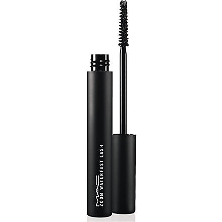 MAC Zoom Waterfast Lash