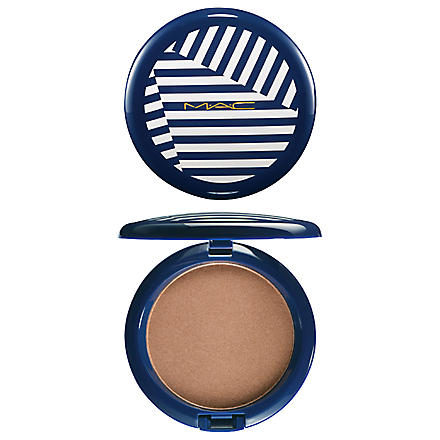 MAC Hey, Sailor! Bronzing Powder