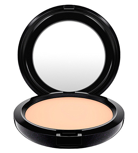 MAC Prep + Prime BB Beauty Balm Compact SPF 30 (Extra+light