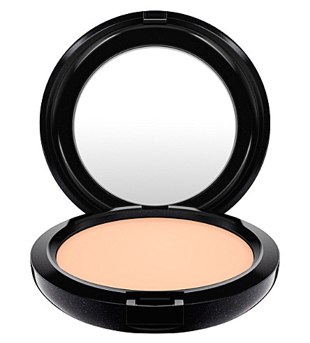 MAC Prep + Prime BB Beauty Balm Compact SPF 30 (Light