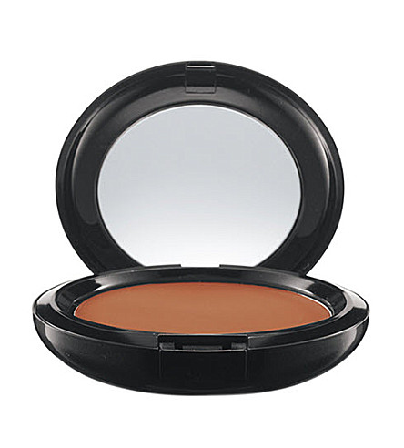 MAC Prep + Prime BB Beauty Balm Compact SPF 30 (Dark