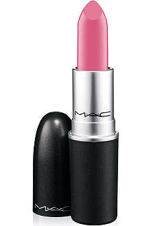 MAC Baking Beauties Cremesheen Lipstick