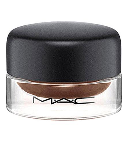 MAC Fluidline Brow Gel Crème 3g (Ash+blonde