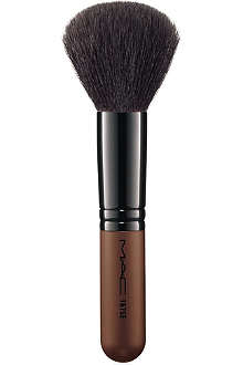 MAC 167 SH Face Blender