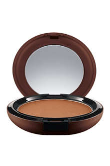 MAC Temperature Rising Pro Longwear Bronzing Powder