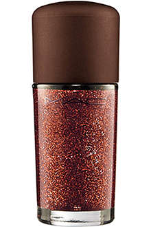 MAC Temperature Rising Nail Lacquer