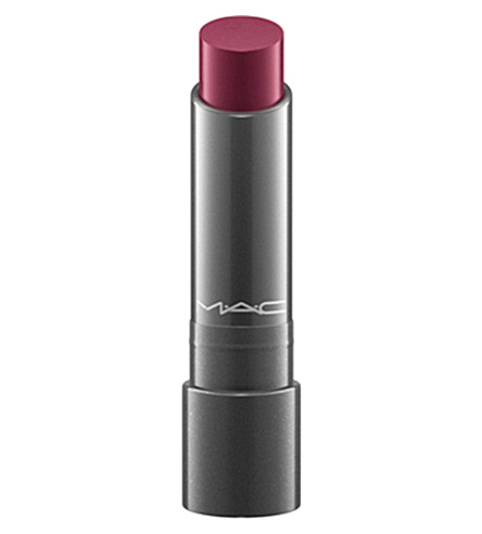 MAC Huggable Lipcolour (骚乱