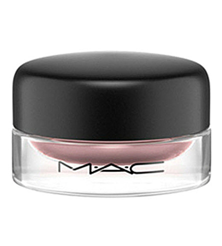 MAC Pro Longwear Paint Pot (Imaginary