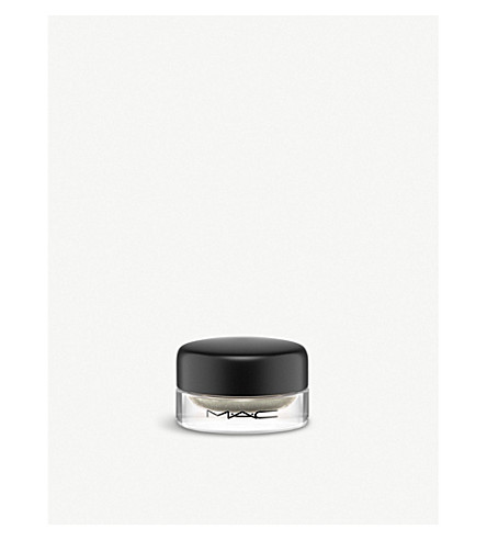 MAC Pro Longwear Paint Pot (Antique+diamond