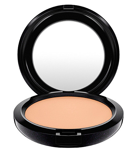 MAC Prep + Prime CC Colour Correcting Compact (Adjust
