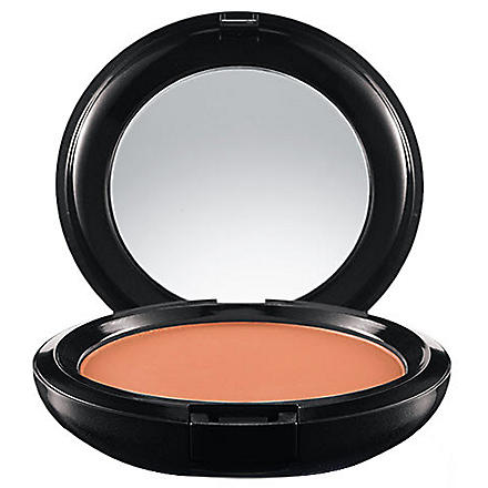 MAC Prep + Prime CC Colour Correcting Compact (Neutralize