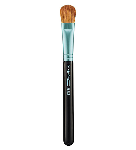 MAC 252 SE Large Shader Brush