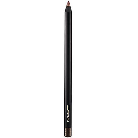 MAC Divine Night Kohl Power Eye Pencil