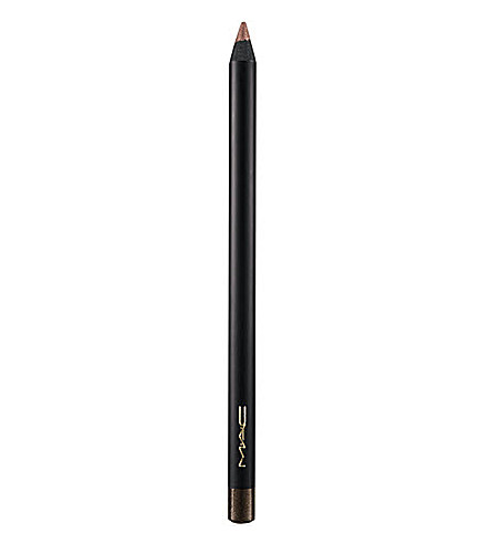 MAC Divine Night Kohl Power Eye Pencil (Feline
