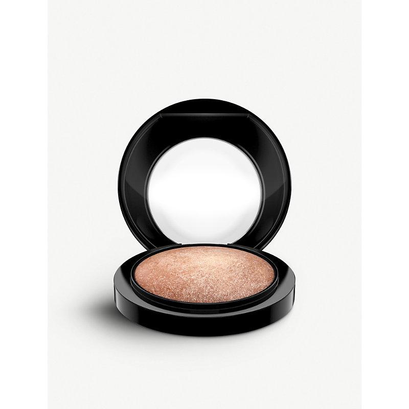 Mac Mineralize Skinfinish, Women's, Global glow
