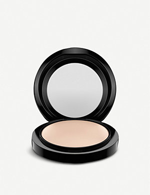 MAC Mineralize Skinfinish Natural (Light