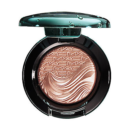 MAC Alluring Aquatic Extra Dimension Eye Shadow (Mini)