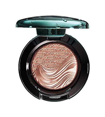 MAC Alluring Aquatic Extra Dimension Eye Shadow (Mini) (Lorelei