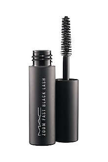 MAC Sized to Go Zoomfast Black Lash