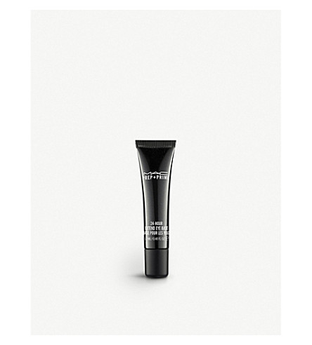 MAC 24-Hour Extend Eye Base 12ml