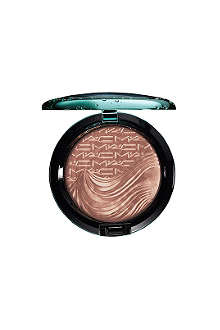 MAC Alluring Aquatic Extra Dimension Bronzer