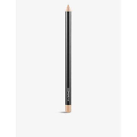 MAC Chromagraphic Pencil (Black