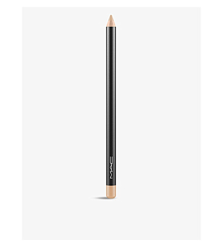 MAC Chromagraphic Pencil (Nc15/+nw20