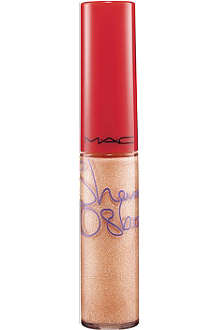 MAC Sharon Tinted Lipglass